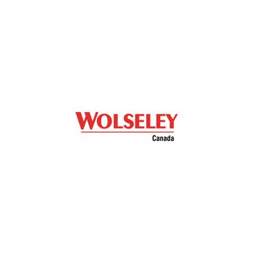 Wolseley Canada Corporate Office In Burlington On