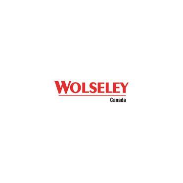 Wolseley Canada Credit East PROFILE.logo