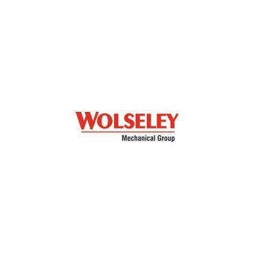 Wolseley Plumbing and Mechanical logo
