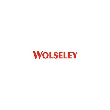 Wolseley Aqueduc logo