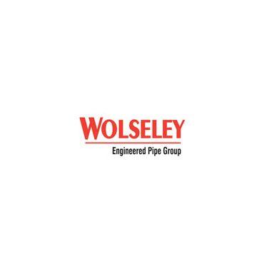 Wolseley Engineered Pipe Group logo