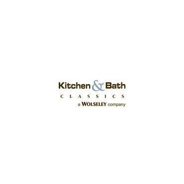 Kitchen and Bath Classics logo