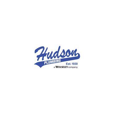 Hudson Plumbing logo