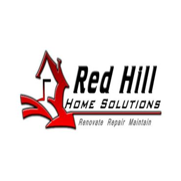 Red Hill Home Solutions PROFILE.logo