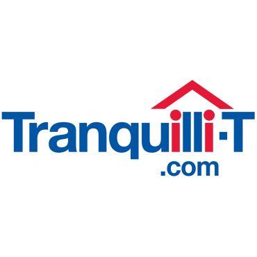 Annie Jodoin Courtier Immobilier Remax Platine logo