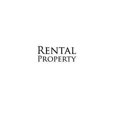 Rental Property PROFILE.logo