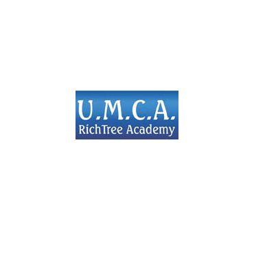UMCA Rich Tree Academy logo