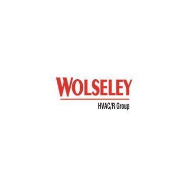 Wolseley HVAC/R logo