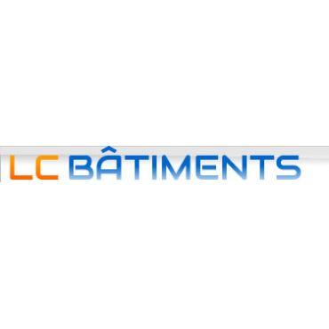 LC Bâtiments PROFILE.logo