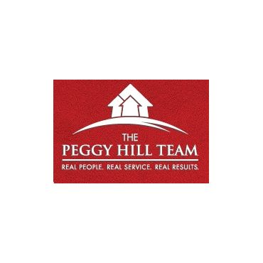 The Peggy Hill Team/ Keller Williams Experience Realty, Brokerage logo