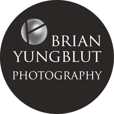 Styling Your Image