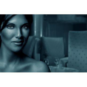 Commercial Photographer Niagara
