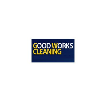 Good Work Professional Painting Services logo