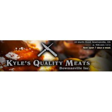 KYLES QUALITY MEATS PROFILE.logo