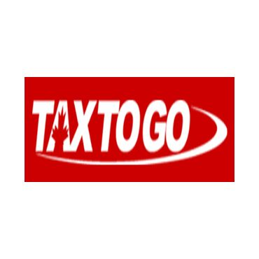 Tax to Go 2000 Limited PROFILE.logo