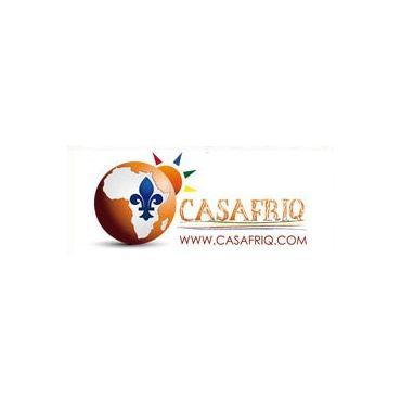 Casafriq PROFILE.logo