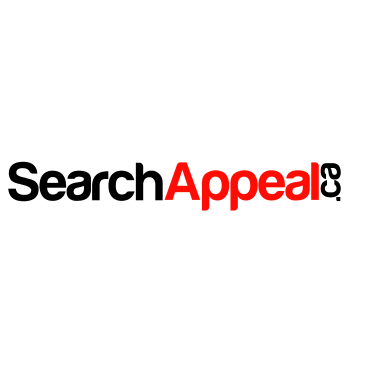 Search Appeal PROFILE.logo