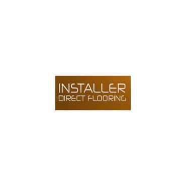 Installer Direct Flooring Inc logo