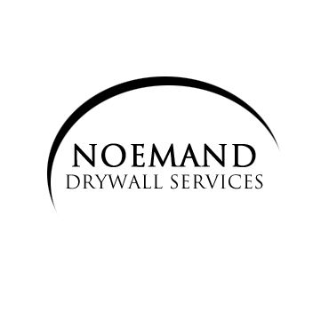 Noemand Drywall Services logo