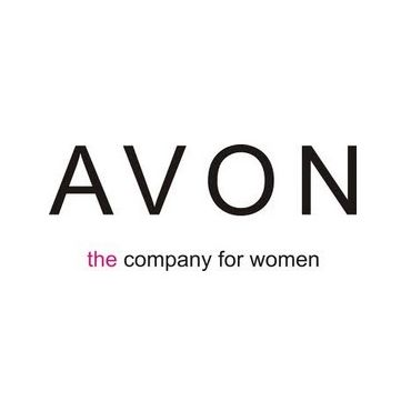 Stephanie Smith - Independent Avon Representative logo