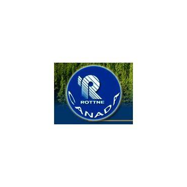 Rottne Canada Inc PROFILE.logo