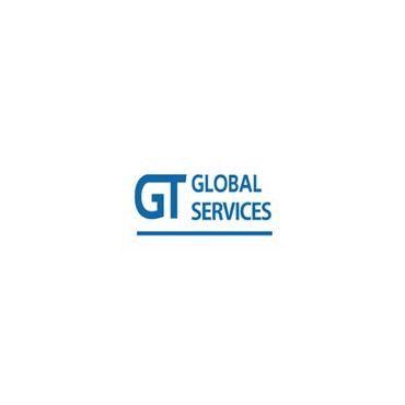 GT Global Services Inc. logo