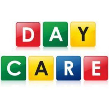 Home Day Care 7 Child Care In Barrhaven, Ottawa.ON PROFILE.logo