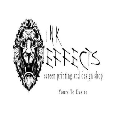 Ink Effects PROFILE.logo