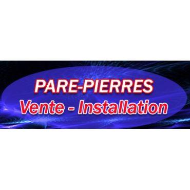 Pare-Pierres PROFILE.logo