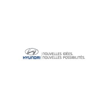 Hyundai Valleyfield logo