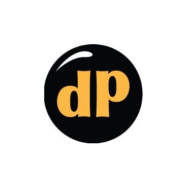 Distinctive Painting Ltd logo