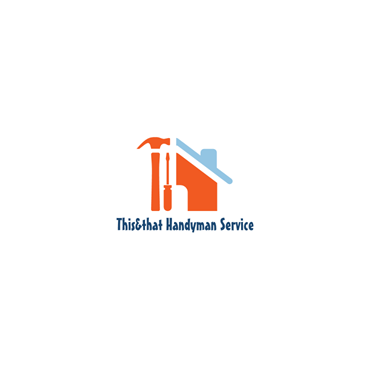 This & That Handyman Services PROFILE.logo