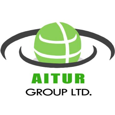 Aitur Group Ltd logo