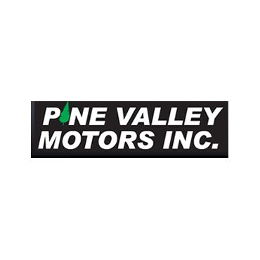 Brothers Road Side Assistance PROFILE.logo