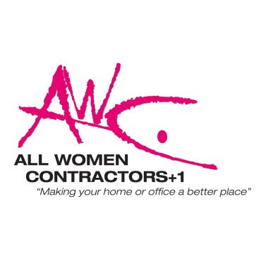 All Women Contractors PROFILE.logo