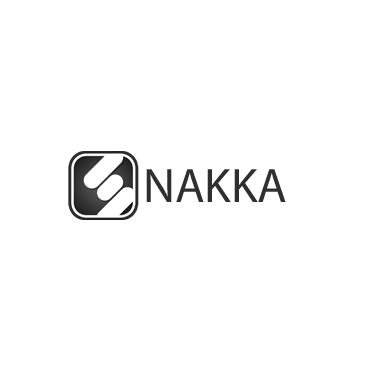 NAKKA Instruments logo