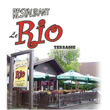 Le Rio Terrace