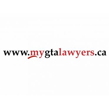 Visit us at: www.mygtalawyers.ca