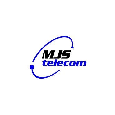 MJS télécom PROFILE.logo