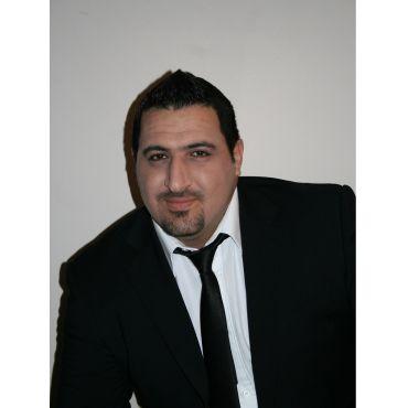 Saed Hermas - PMO Financial Services Inc. PROFILE.logo