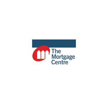 The Mortgage  Centre - Unity Financial Mortgage Services Inc-Michelle Reyes PROFILE.logo