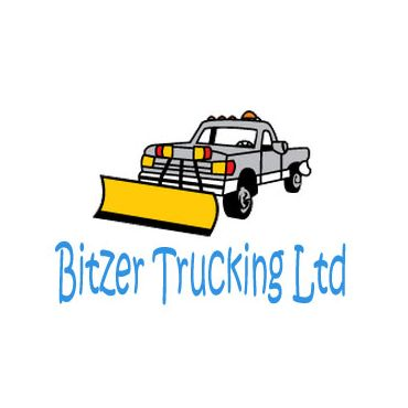 Bitzer Trucking Ltd PROFILE.logo