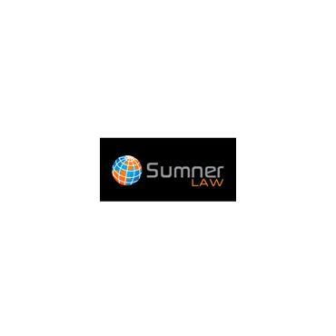 Sumner Law logo