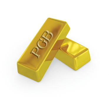 Pacific Gold Buyers PROFILE.logo