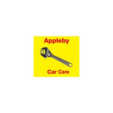 Appleby Car Care PROFILE.logo