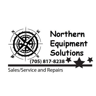 Northern Equipment Solutions PROFILE.logo