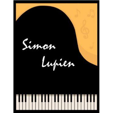 Simon Lupien PROFILE.logo