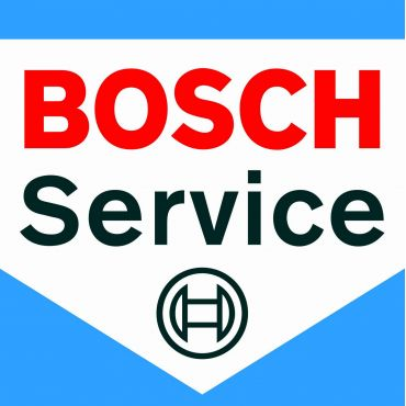 Bosch Appliance Repair & Service