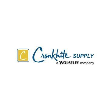 Cronkhite Supply PROFILE.logo