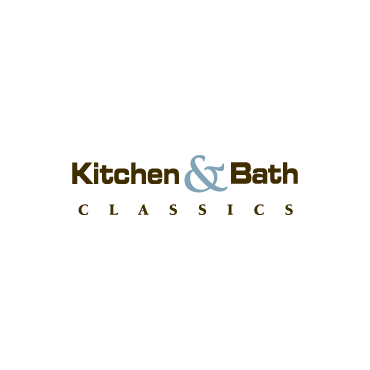 Kitchen and Bath Classics logo